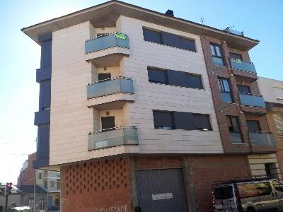 Torre-Alta 3ºD