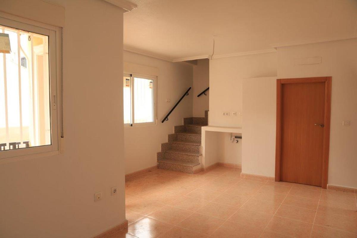 Bungalow Brisamar P4 – Duplex 15